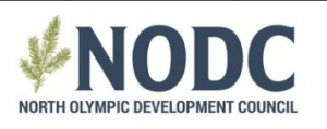 North Olympic Development Council