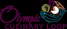 Olympic Culinary Loop