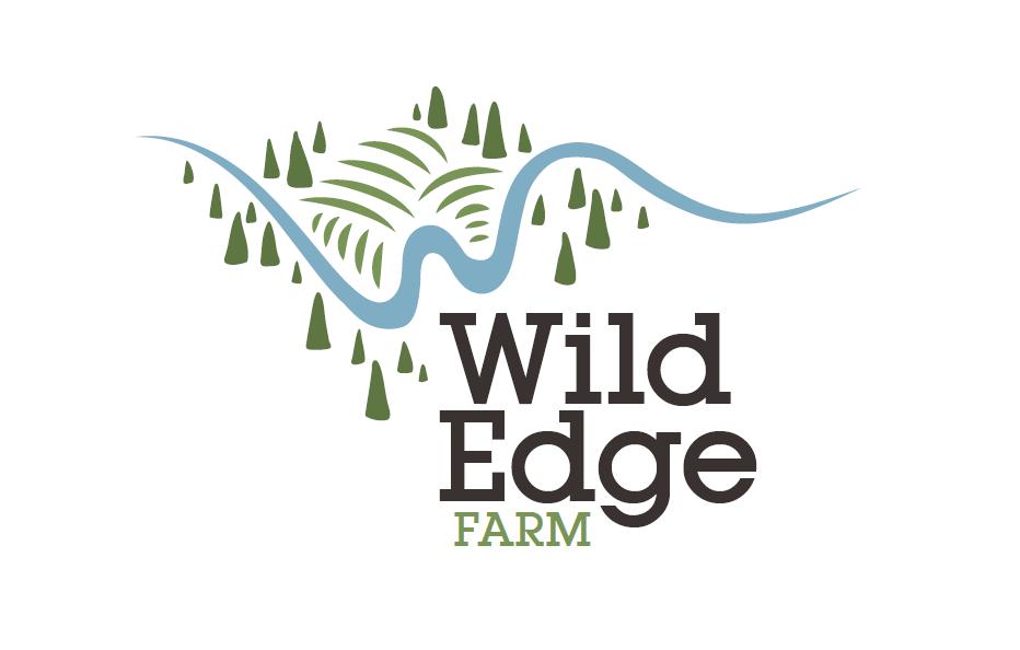 Wild Edge Farm